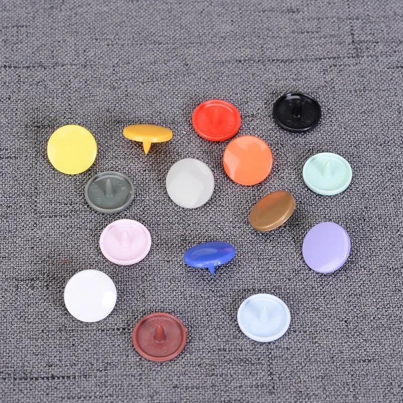 哪些材料的四合扣比较耐用该如何选择四合扣
